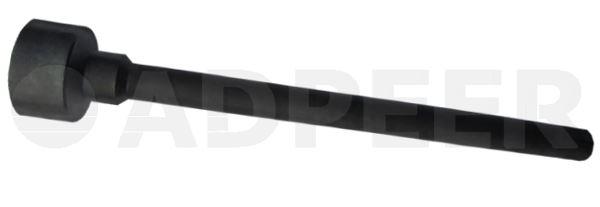 Klucz do drążków kierowniczych 400mm Bass