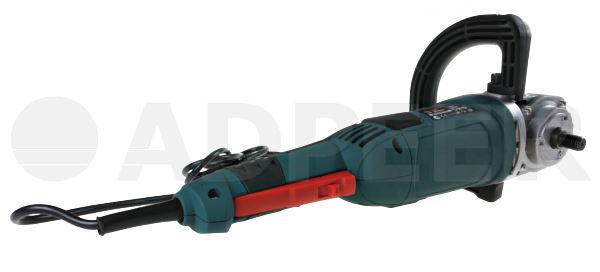 Polerka rotacyjna 1200W 180mmPolerka rotacyjna 1200W 180mm Bass