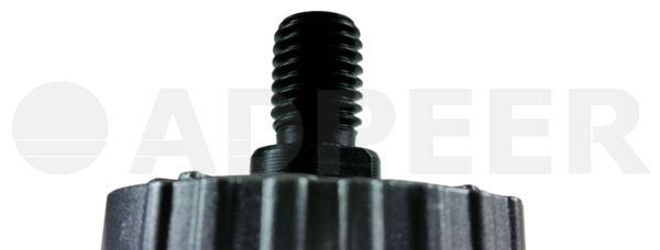 Polerka rotacyjna 1200W 180mm Adpeer Polerka rotacyjna 1200W 180mm