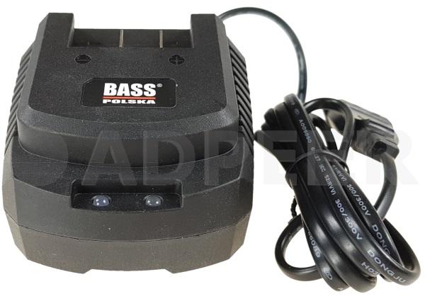 ukośnica bass
